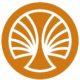 Le Refuge du Plessis Logo